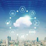 Network Design Cloud Based Designs