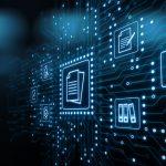 Network Design Services Documentation