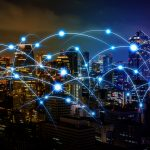 Network Design Multicast Networking
