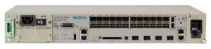 Alcatel-Lucent Nokia Support